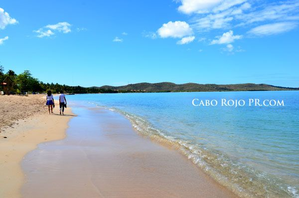 17 best images about familia del toro cabo rojo pr on for Villas koralina cabo rojo