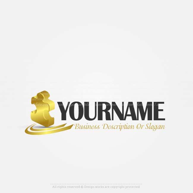 Best 25 online logo ideas on pinterest logo designer for Draw your own logo free online