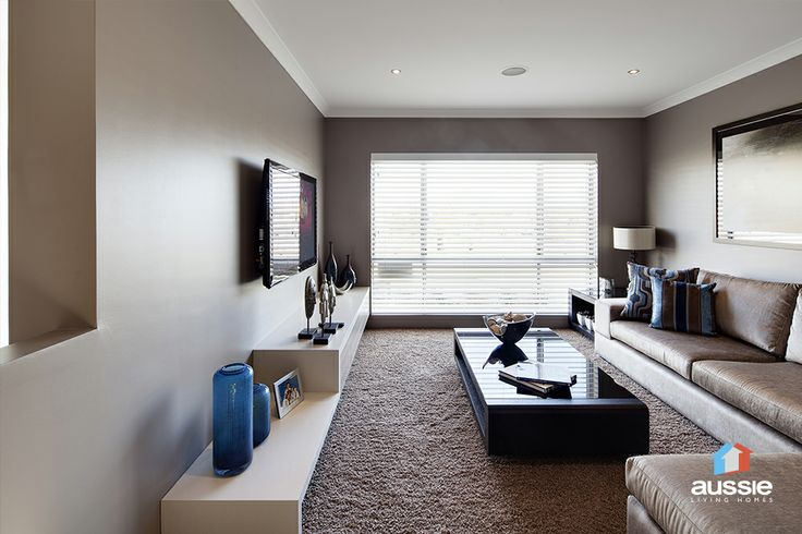 13 best Display Home - The Eclipse images on Pinterest | Au, Display ...