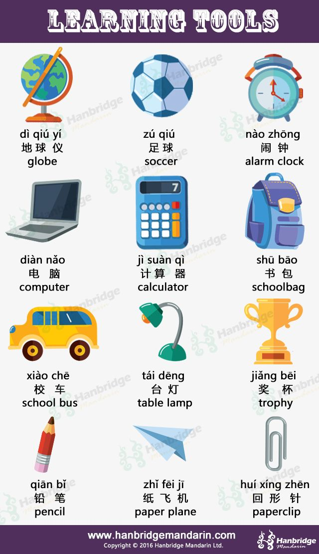 Learn Tools As You Put Them To Use In Projects: 1670 Best Images About Chinese Teacher Resources On