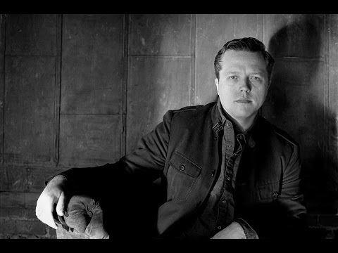 ▶ Jason Isbell - Cover Me Up lyrics - YouTube