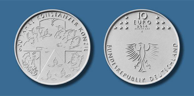 Briefmarken-Tageszeitung – DBZ/Deutsche Briefmarken-Zeitung online