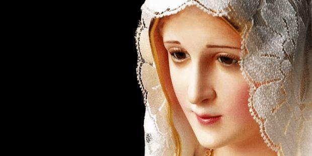 Meu Deus, eu vos ofereço meus filhos; Vós medestes, eles vos pertencerão para sempre; eu os educo para Vós e vos peço que os conserveis para a vossa glória. Senhor, que o egoísmo, a ambição, a mal…