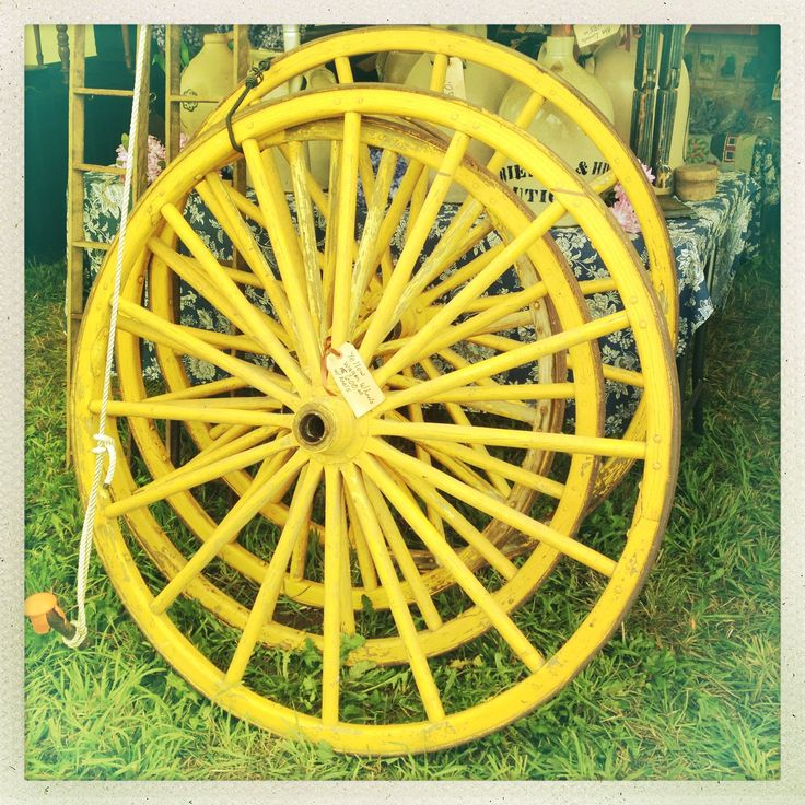 38 best Wagon Wheels images on Pinterest   Wheels, Decorating and ...