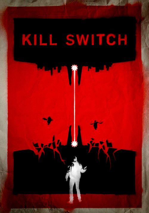 Kill Switch 【 FuII • Movie • Streaming