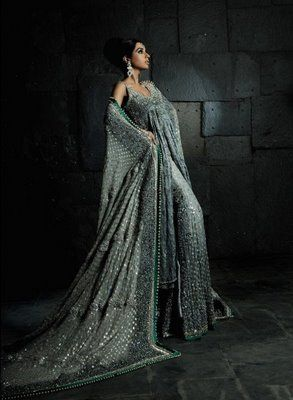 umar-sayeed-bridal-Collection-cxx.jpg 293×400 pixels