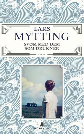 Svøm med dem som drukner fra ARK. Om denne nettbutikken: http://nettbutikknytt.no/ark-no/