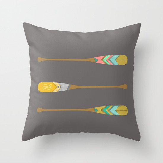plus de 1000 id es propos de coussins sur pinterest textiles oreiller en patchwork et oreillers. Black Bedroom Furniture Sets. Home Design Ideas
