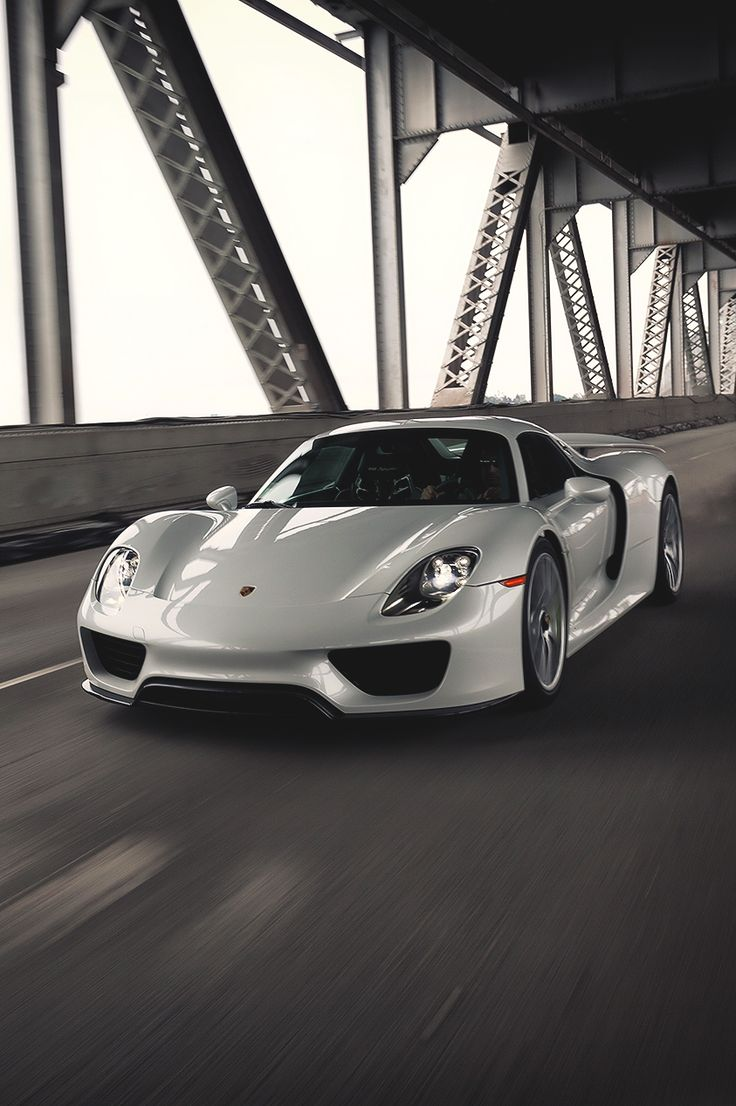 1000 ideas about porsche 918 on pinterest porsche. Black Bedroom Furniture Sets. Home Design Ideas