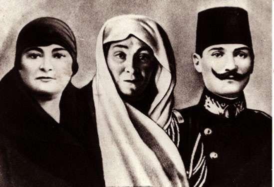 atatürk resimleri,atatürk ün annesinin resimleri,atatük fotoğrafları,atatürkün fotoğrafları,atatürkün annesinin resimleri,atatürkün çoçukluk resimleri,atatürkün okul fotoğrafları,atatürkün hayatı resimlerle,atatürkün anne ve babasının resimleri,atatürkün harp okulu resmi,atatürkün çocukluk fotoğrafları,atatürkün hayatı ve resimleri,Atatürk ve Atatürkün hayati resim resimleri savaslari kurtulus savasi atatürk devrimleri milli mücadele atatürk devrimleri atatürk inkilaplari nutukAtatürk…