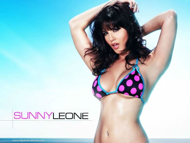 Wallpapers-sunny-leone-photo