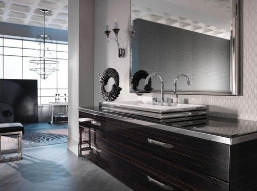 Bathroom Sinks Brands 27 best bathroom brands images on pinterest | bathroom furniture