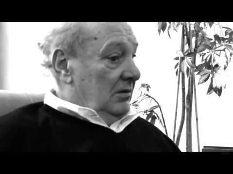 Todos tenemos un Doble Cuántico -  Dr  en Física Jean Pierre Garnier Mal...