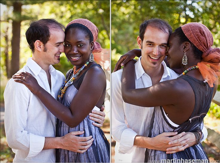wmbw dating site Join #1 leading black and white singles dating site for the singles looking to beautiful interracial family #love #wmbw #bwwm find your #interracialmatch here.