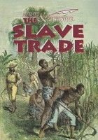 The slave trade - Tom Monaghan.  What would modern America be like if the American Revolution were never fought? Where would today's high-tech breakthroughs and bull market runs be without the industrial age? In Events and Outcomes, reader get a macro and microscopic view into historical events that have had and continue to have world-changing consequences. Maps, timelines, contemporary photographs and illustrations, and the most up-to-date analyses spotlight the forces that brought about…