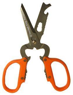 Cool Scissors