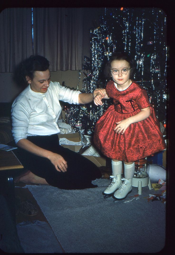 best images about christmas morning christmas a collection of primarily found photos featuring everyday people and life from eras bygone