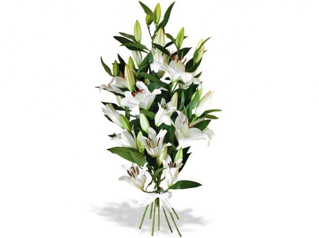 Fleurs mariage lieu 123 fleurs