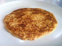 Easy Elimination Diet Recipes: Pancakes: Elimination Diet Breakfast