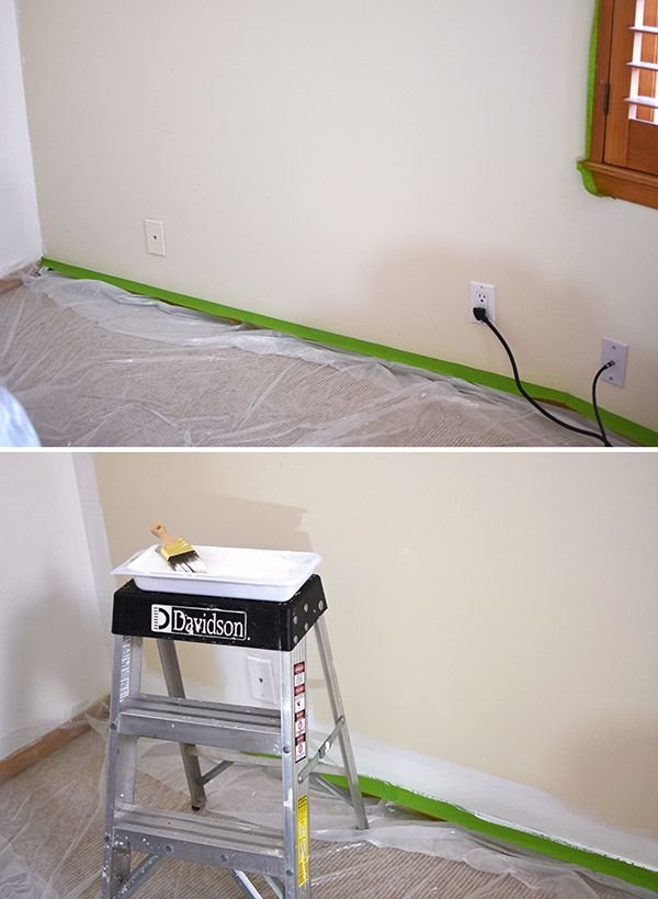 Incroyable Interior Paint Sprayer HONEST Review | Paint Sprayer Project Ideas |  Pinterest | Interiors And Project Ideas