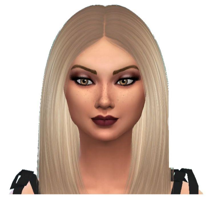 Bienvenidos a mi canal !!! Hola!! Soy Simpatica 96 Mi Canal Se Trata De Contenidos De Los Sims, Si Eres Fan De Los Sims, LLegastes Al Canal Indicado, Donde T...