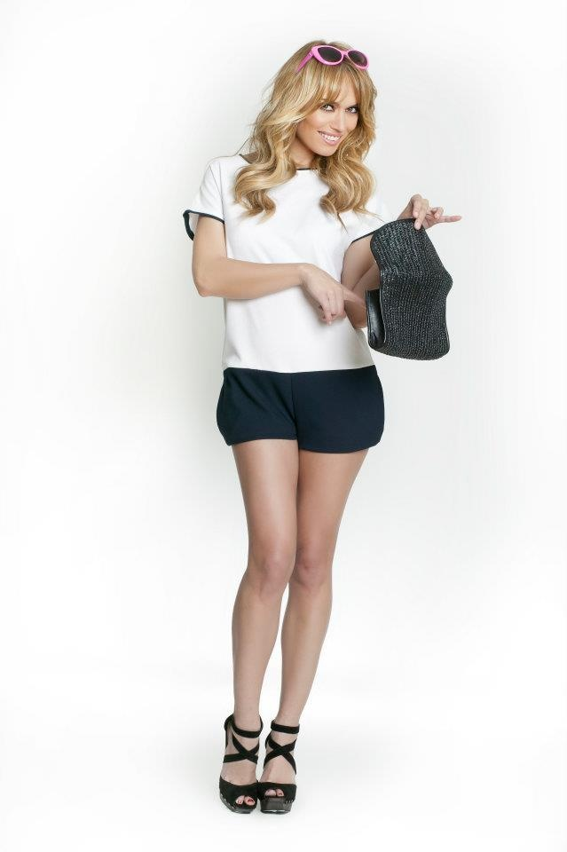 39 best images about patricia conde on pinterest models spanish and tvs - El armario d la tele com ...