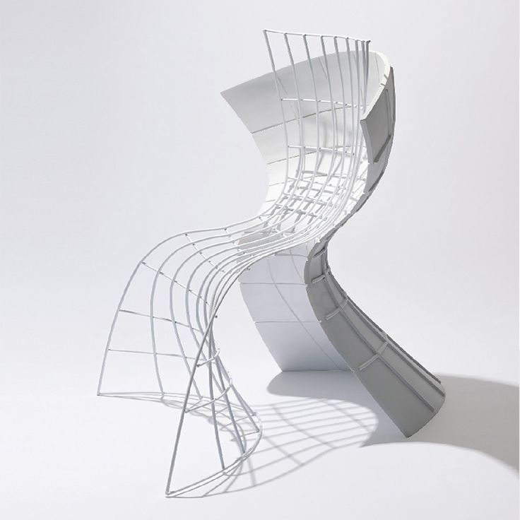 1296 best Móveis   Furniture design images on Pinterest Chair - küchen luxus design
