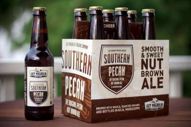 71 best brown ale spectrum images on pinterest spectrum for Best light craft beers
