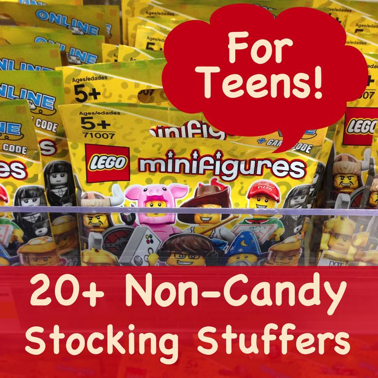 Gas Cards For Teens 10