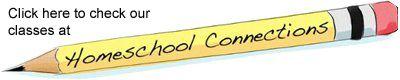 The Homeschool Philosopher: German-English Curriculum