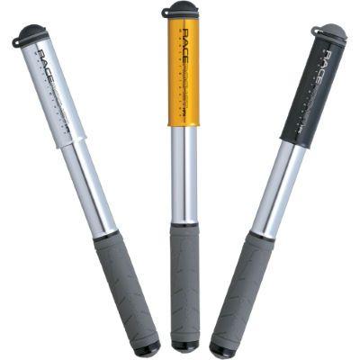 Bomba de carretera Topeak Race Rocket HPX Master Blaster - Black - http://www.e-ciclismo.es/?product=bomba-carretera-topeak-race-rocket-hpx-master-blaster-black