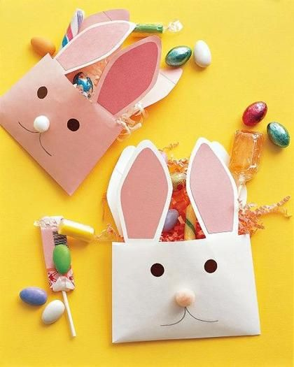 526 best everything spring images on pinterest easter food the very best easter crafts for kids negle Choice Image