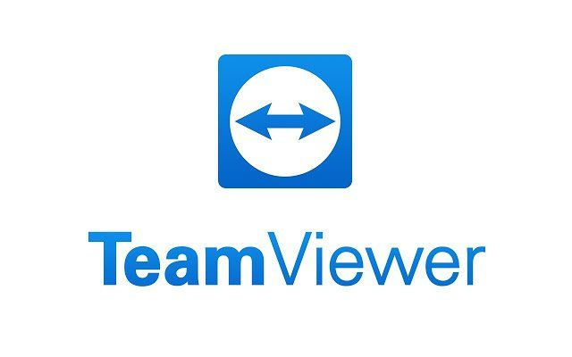 2f8a7f885e3128f0519052ab872f4460 - Teamviewer Vpn Adapter Is Not Installed