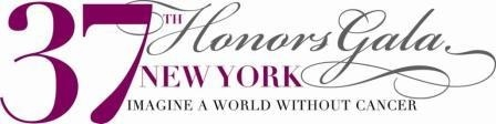 You're invited - please join us! The 37th Annual New York Honors Gala honorees will be: Russell Simmons, CEO of Rush Communications; Del Bryant, President and CEO of BMI; Ed Walson, Producer with Sunrider Productions, Service Electric Cable and Regis & Friends; and Randy Jackson, Grammy Award-winning producer and judge on American Idol. This event will be celebrated on Tuesday, October 23rd at Cipriani & will feature an all-star lineup of presenters & performers…