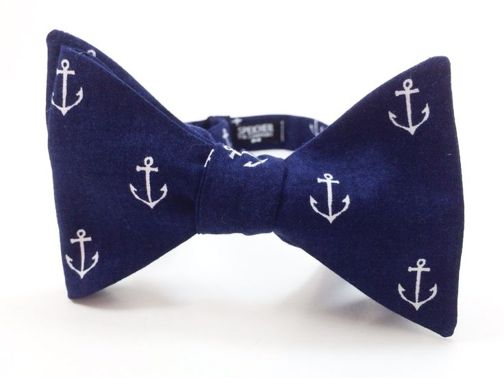 47 best World's Most Beautiful Bow Ties images on ...