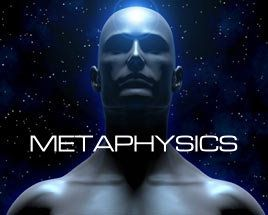 #Metaphysics http://expansions.com