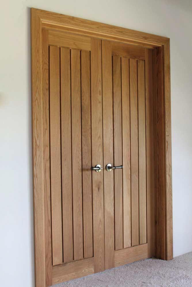 Interior Wood Doors Exterior Entry Doors 2 Panel Oak Interior Doors 20181125 Wooden Double Doors Double Doors Interior Wood Doors Interior