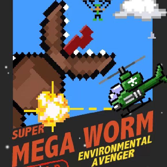 BioLatest Posts Latest posts by (see all) Ejecuta tu venganza por la Madre Tierra como un gusano gigante en Super Mega Worm - 26 julio, 2013 Focal, la nueva app de cámara de CyanogenMod que tiene todo lo que necesitas - 26 julio, 2013 Las novedades ocultas de Android 4.3:... http://www.android.com.gt/ejecuta-tu-venganza-por-la-madre-tierra-como-un-gusano-gigante-en-super-mega-worm#sthash.3gGw3Yg1.dpbs