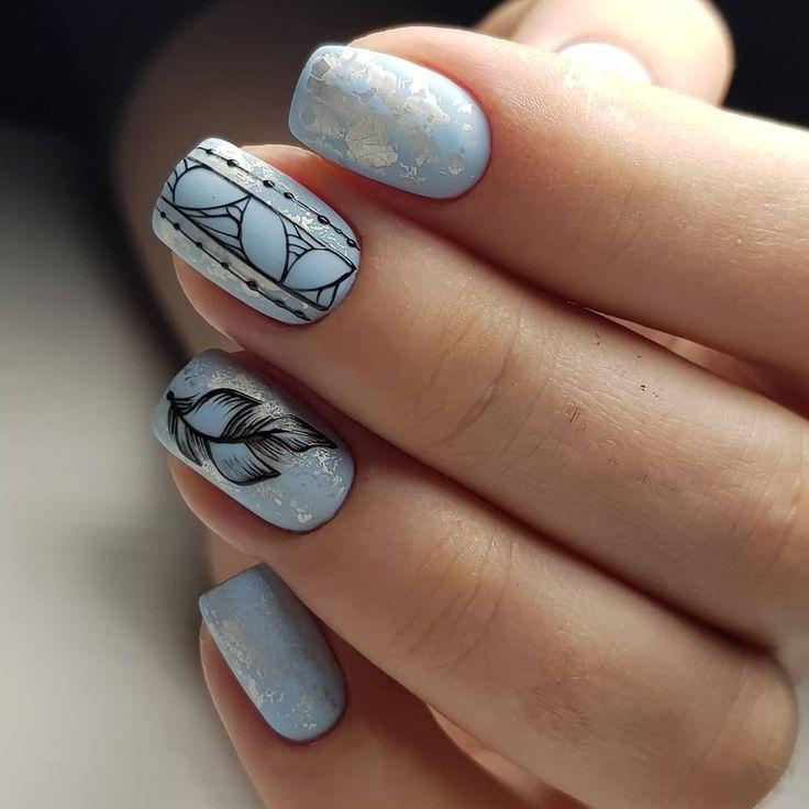 @severnui_veter_nails