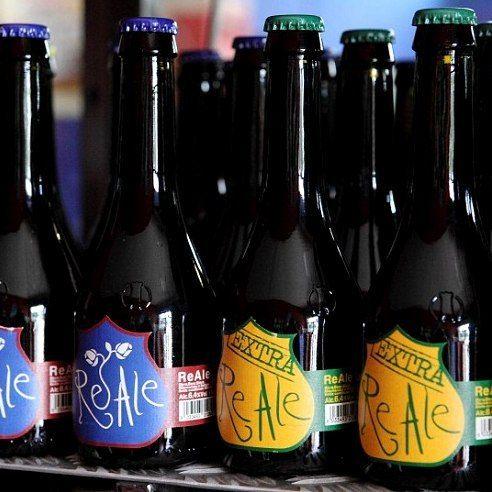 Shock! Famoso birrificio artigianale italiano comprato dal gigante della birra industriale. Leggete tutto su www.gamberorosso.it #birra #beer #drink