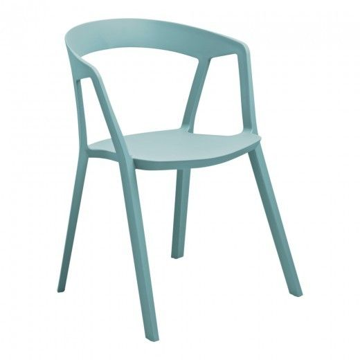 Finn Chair Seaspray $119 early settler also in white