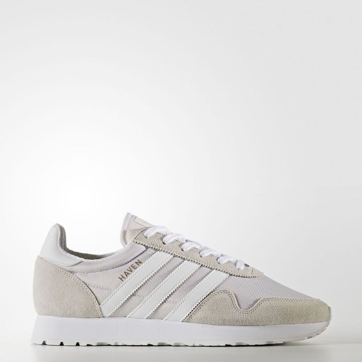 Chaussures Adidas Haven - Taille : 44;40 | Chaussures adidas ...