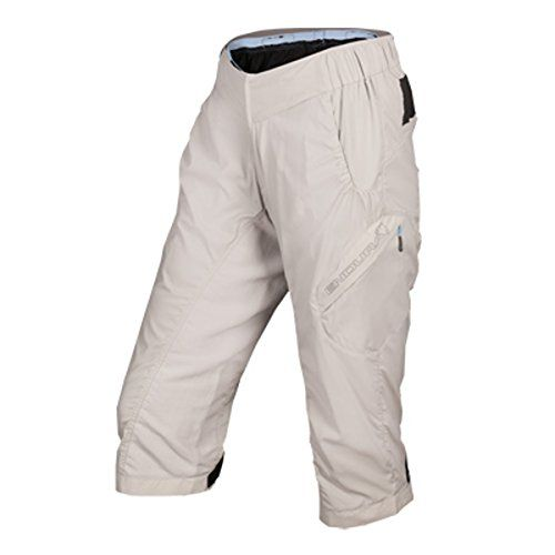 endura womens mountain bike shorts