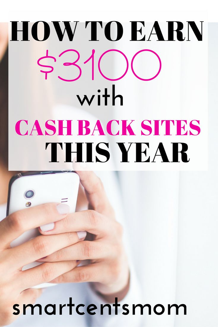 Ebates tips | Earn extra cash with Shopkick | ways to save with Ibotta | earn more with cash back sites