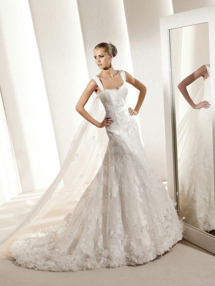 Maria Lynn Lugo Bridesmaid Dresses Square