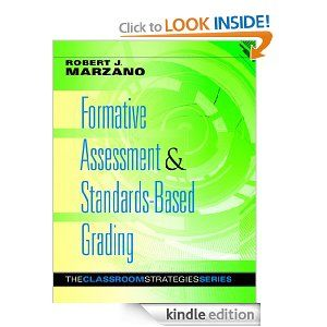 A practical guide to unleashing the power of formative assessment