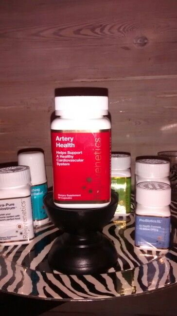 This helps support a healthy cardiovascular system. It contains antioxidants to increase defenses against cell damaging free radicals using Alpha Lipoic Acid, Natural Vitamin E, Cinnamon, Flavanoids, CoQ10, Dandalions, B-Vitamins and Hawthorne Berries. www.pcannon.rejuvenetics.net