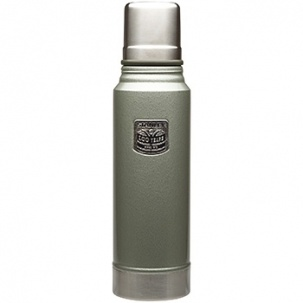 Stanley 1.3L Flask 100th Anniversary Limited Edition
