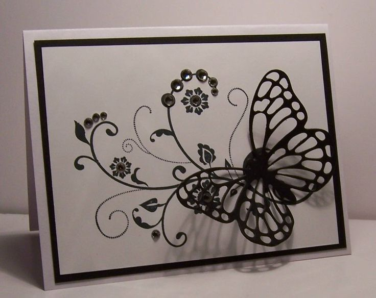 IC511 Tangled by snowmanqueen - Cards and Paper Crafts at Splitcoaststampers