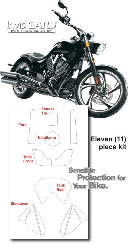 127 best images about victory motorcycles on pinterest